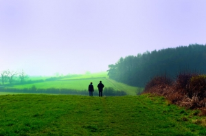 people-and-landscape