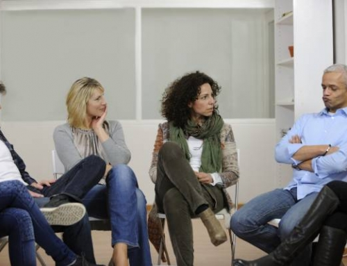 Group Counseling: Pros and Cons