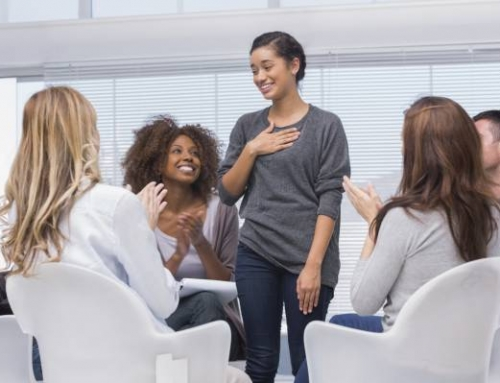 Group Therapy Tips