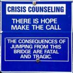 Addiction Counselor 101