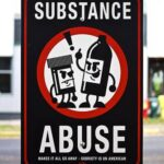 Pros and Cons of Being a Substance Abuse Counselor