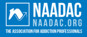 NAADAC Counselor certification