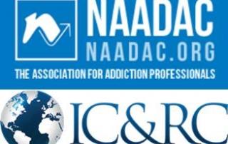 Addiction Certification Organizations