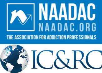 Addiction Certification Organizations